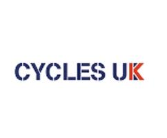 Cycles U.K