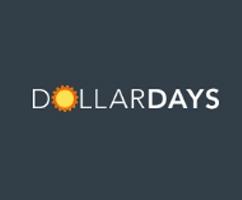 Dollar Days