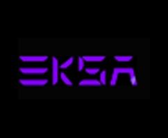 EKSA Gaming