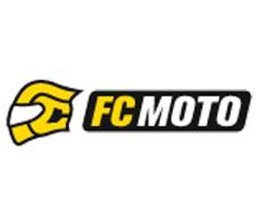 FC Moto AU