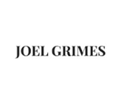Joel Grimes Photography
