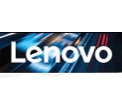 Lenovo USA