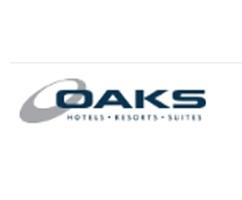 Oaks AU
