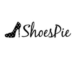 Shoes Pie