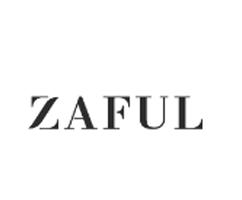 Zaful UK